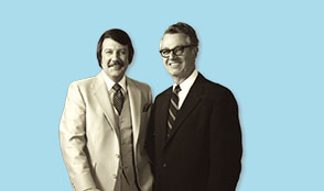 1976: Un nou leadership